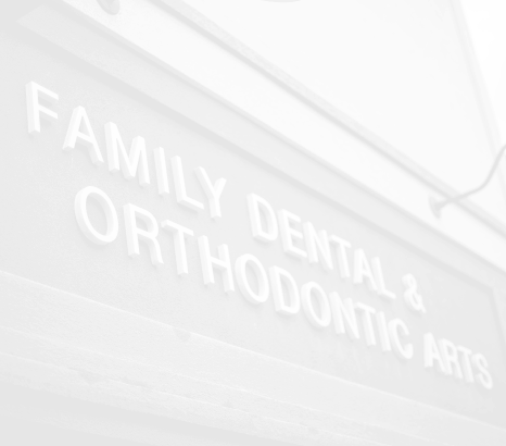 32 & You Family Dental & Orthodontic Arts sign on building